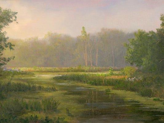 MAIN_Enjoy-Marsh Scene-Tarryl Gabel