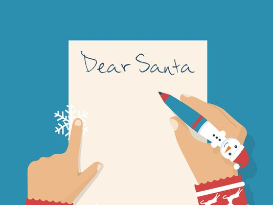 Letters-to-Santa-4