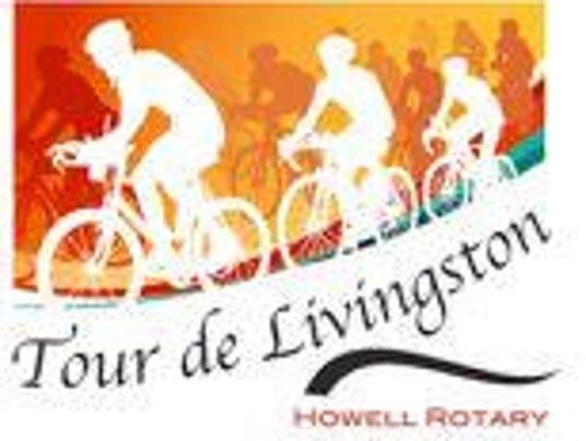 Tour de Livingston.jpg