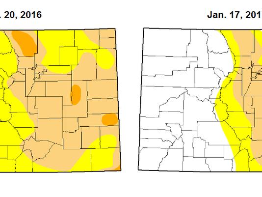636205122577332210-drought-comparison.png