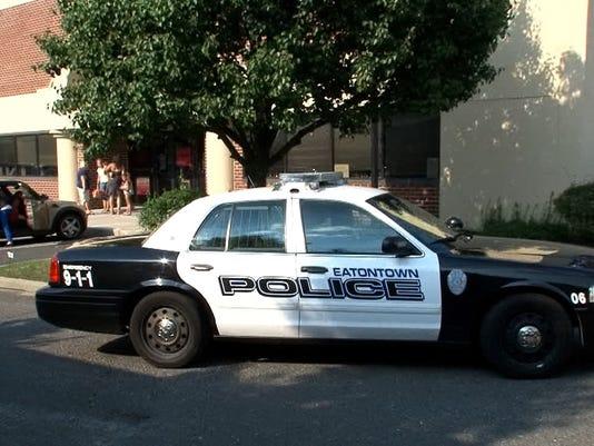 Eatontownpolicecar.jpg_20130723.jpg