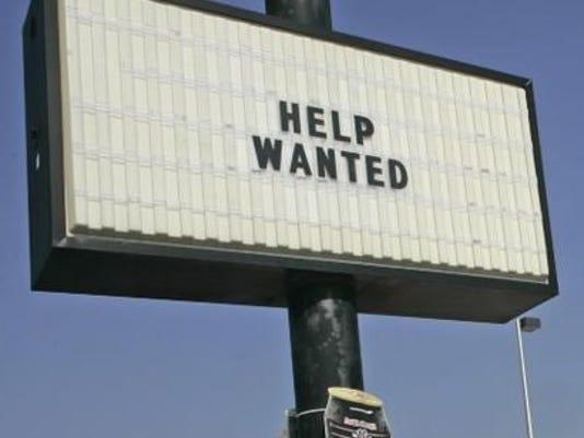 636282954746406411-unemployment.JPG
