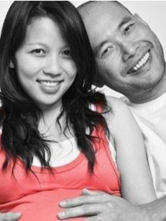 CSU_couples_study