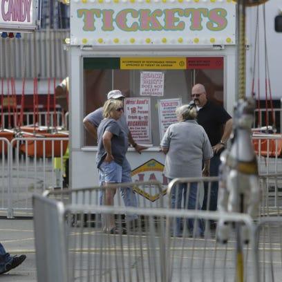 CarnivalShuttered3.jpg