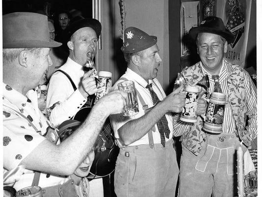 -History Beerfest 2.jpg_20150424.jpg