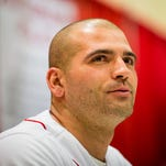 Cincinnati Reds' Joey Votto on 2018 season: 'Something needs to start changing'