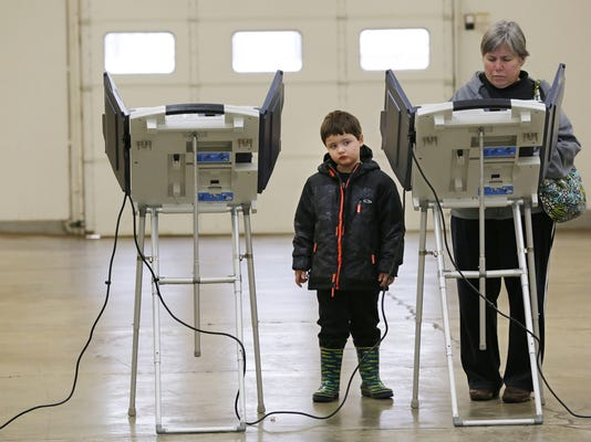 LAF_Election_Nov_4_06.jpg