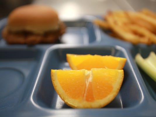 0124 YP Yorktown Lunches