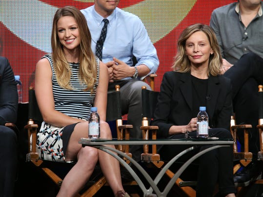 2015 Summer TCA Tour - Day 14