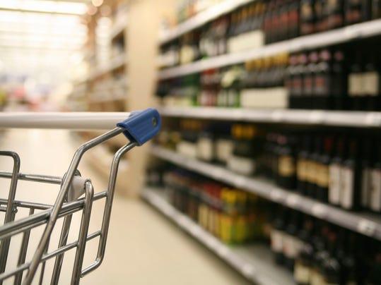 wine_grocery.jpg