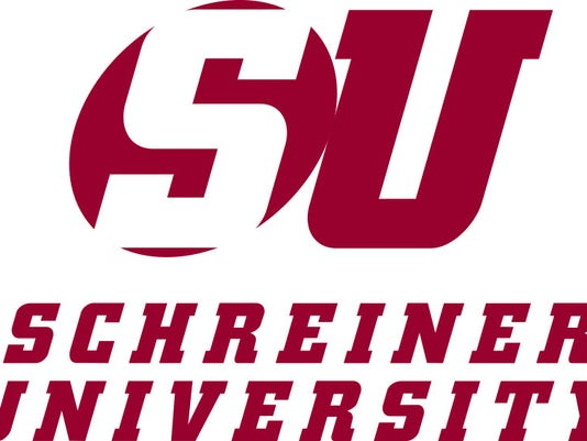 #stockphoto-Schreiner-University