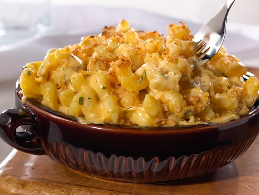 636040781923124293-3-Cheese-Macaroni-Cheese.jpg