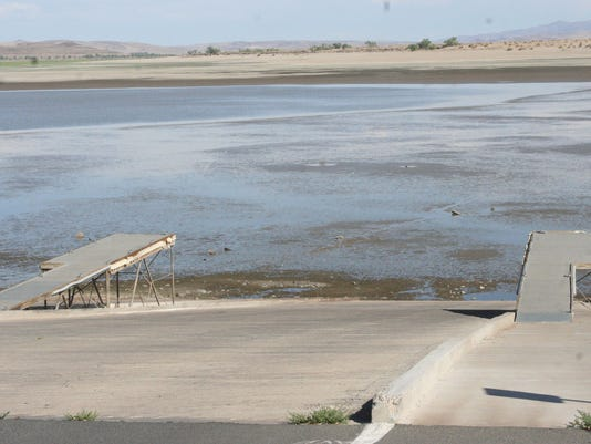 -RENBrd_06-26-2014_RGJ_1_A006~~2014~06~25~IMG_DROUGHT_BOATING_INSI_1_1_F37PC.jpg