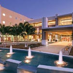 Hospital readmissions slowly decline in Florida