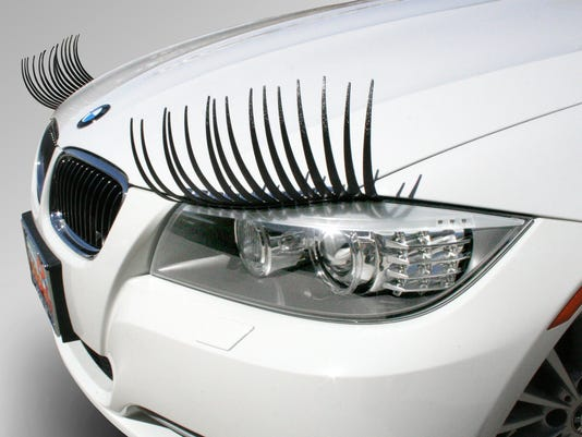 carlashes_bmw_hires1