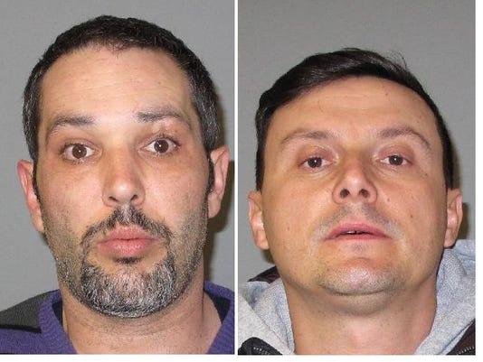 636275232701743211-medford-suspects.jpg