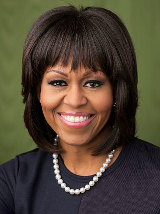MichelleObamaSIG.jpg
