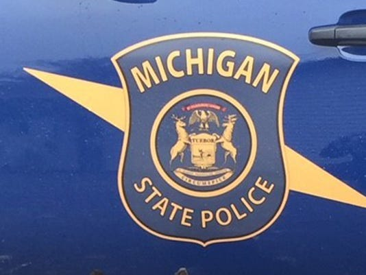 Michigan State Police strike down human-trafficking rumor