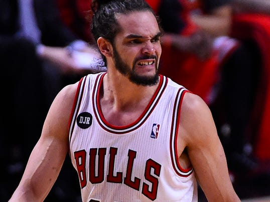 2014-06-02-joakim-noah-all-defense