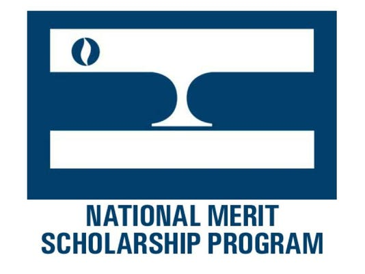 National-merit-photo.jpg
