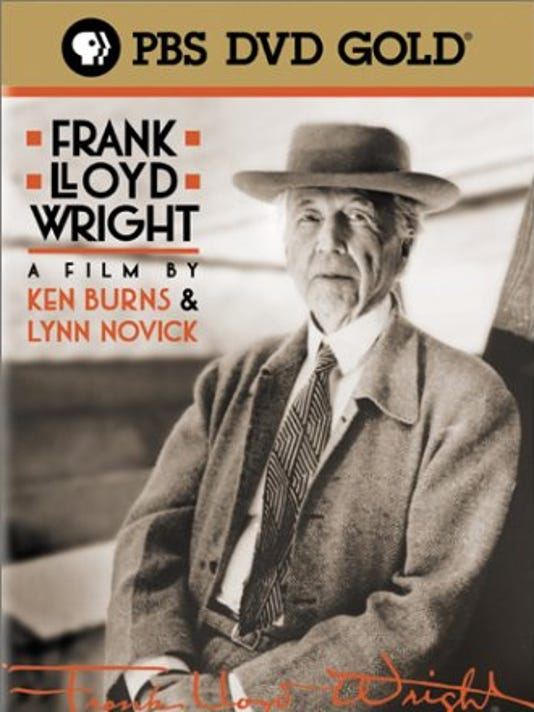 Frank Lloyd Wright - Ken Burns.jpg