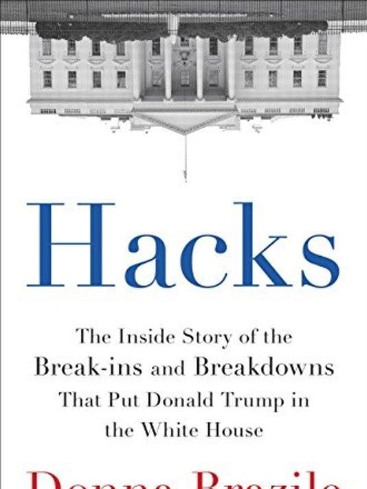 636458271000022727-hacks.jpg