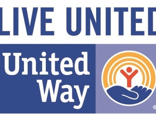 United-Way-generic-logo