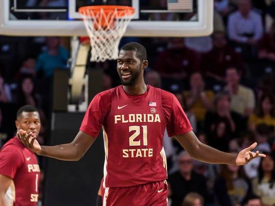 Florida_St_Georgia_Tech_Basketball_34954.jpg