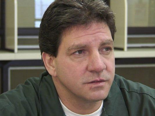 Kenneth DeFazio