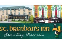 Irish Getaway at St. Brendan's Inn
