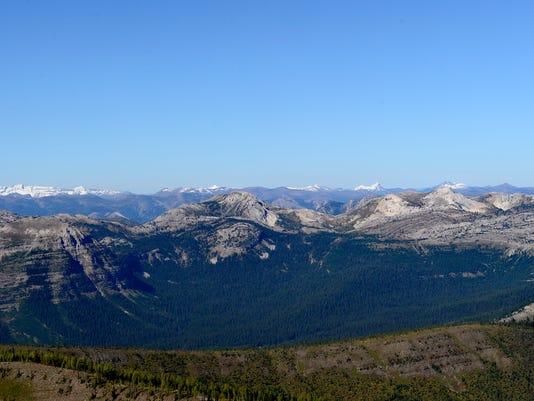 -09202013_Rocky Mountain Front-A.jpg_20130920.jpg