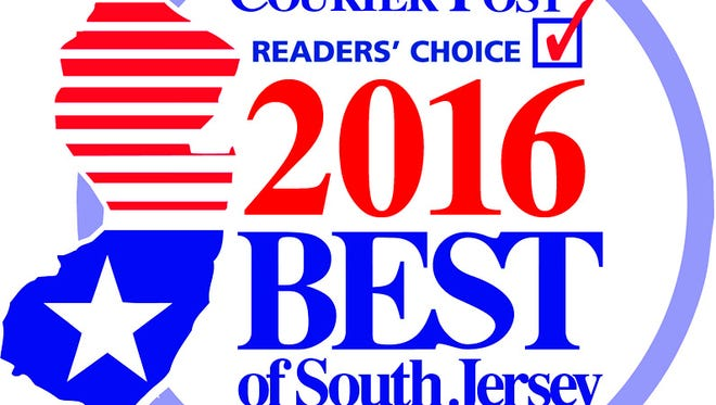 Best of South Jersey