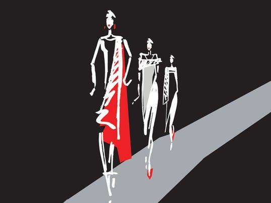 636409996248952379-Fashion-Show-art.jpg