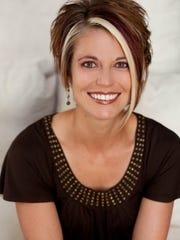 Denise Wittstock