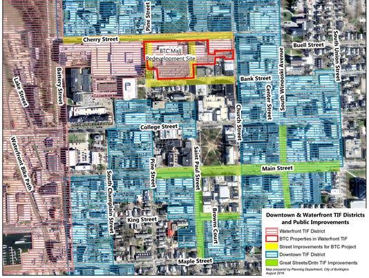 BUR20161102-TIF-Map.jpg