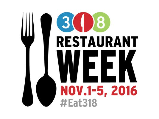 636117203588825329-318RestaurantWeek-Color-highres.jpg