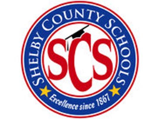 636160218699266350-scs-logo.jpg