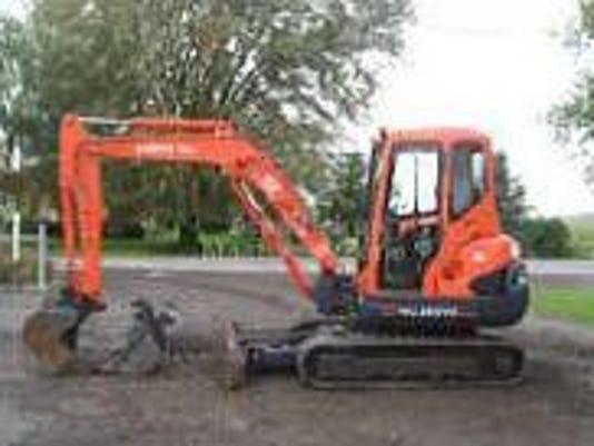 Stolen excavator.png