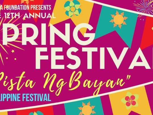 2019 aseana festival