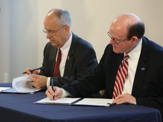 OTC Table Rock MOU.jpg