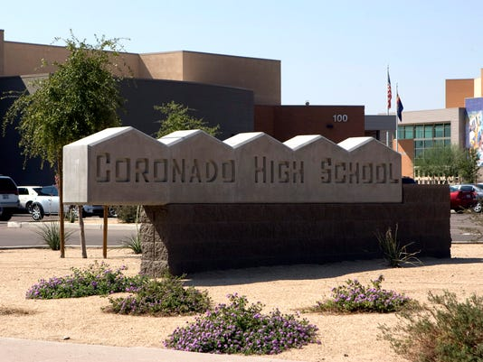 PNI sr 0912 susd enrollment Insider Coronado