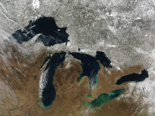 636328833325825974-The-Great-Lakes.jpg
