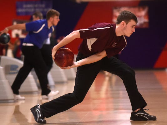 10_new_sct011217_new_bowling