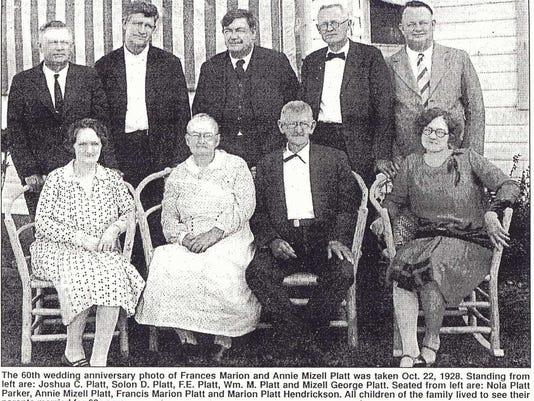 0627-HV-5.-Platt-family-in-1928.jpg