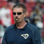 Browns hire Gregg Williams as new defensive coordinator