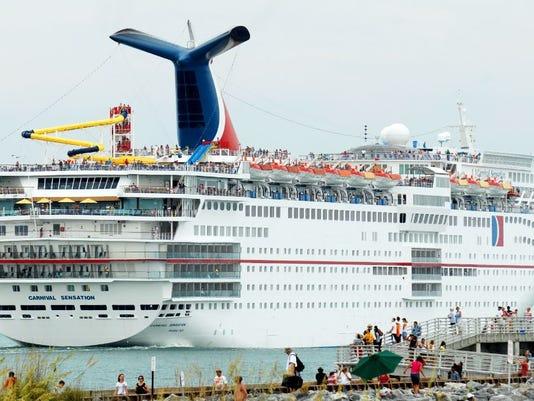 636114680869076970-ships.JPG
