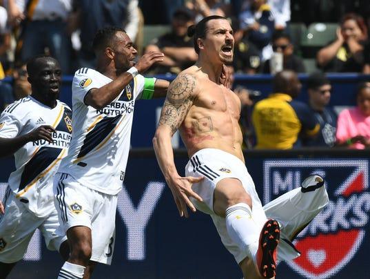 FBL-MLS-GALAXY-LAFC