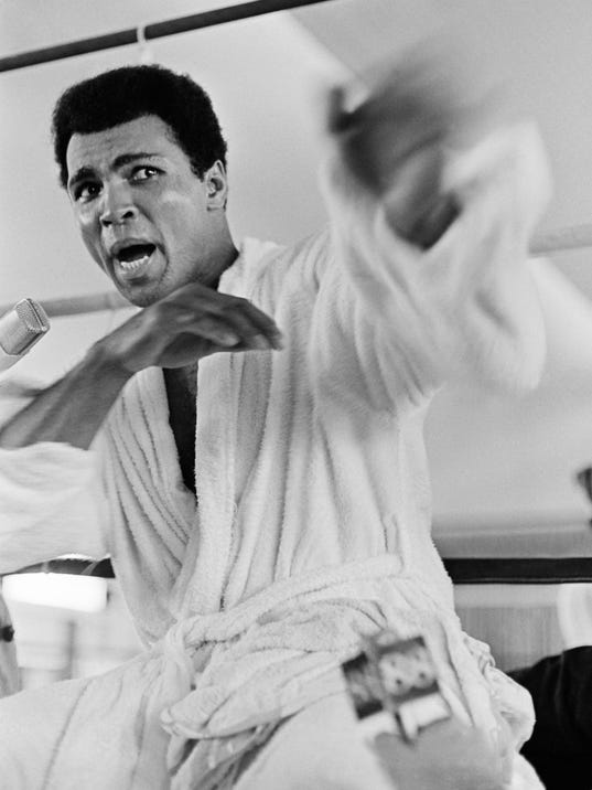 2014-10-30-rumble-ali-workout