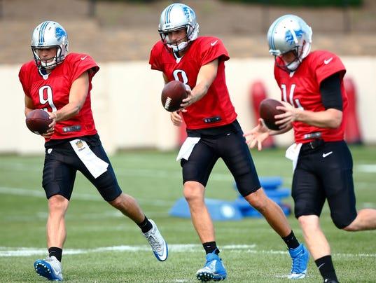 Jerseys NFL Online - Lions-Steelers training camp observations: Is O-line improving?