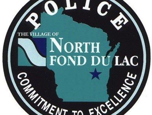 635598796266296940-North-Fond-du-Lac-PD-Emblem